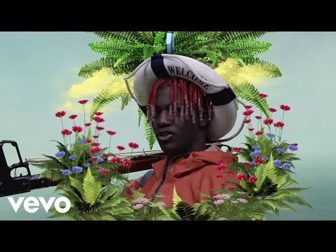 Lil Yachty - 1 Night (Official Video)