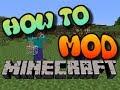 Universal Minecraft Editor