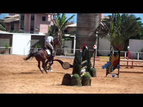 2014 11 29 1,10   Pedro Teixeira & Chandon 1ª