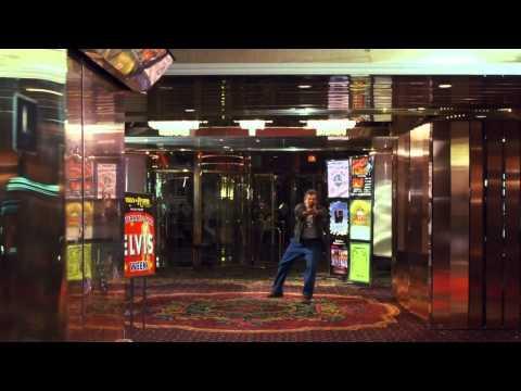3000 Miles To Graceland - Shootout Scene - 720p