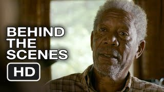 Nonton The Magic Of Belle Isle Official   Behind The Scenes   Morgan Freeman  Rob Reiner Movie  2012  Hd Film Subtitle Indonesia Streaming Movie Download