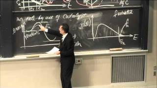 Lec 23 | MIT 3.091SC Introduction To Solid State Chemistry, Fall 2010