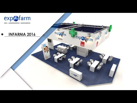 Infarma 2017