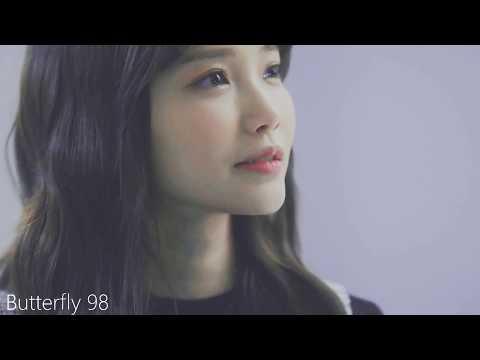 Kore Klip/Şehrin yolu (Rich Man  Poor Woman)