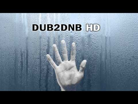 Viollet - The Rain (Torque Dubstep Remix)