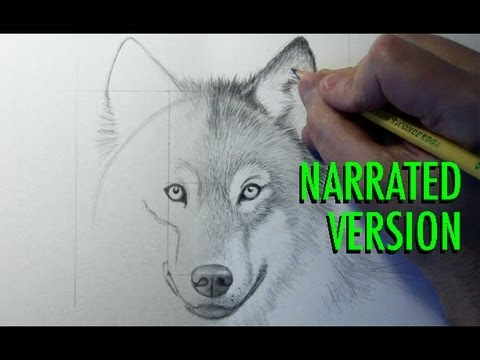 draw - SUBSCRIBE: http://bit.ly/markcrilleySUBSCRIBE All 3 
