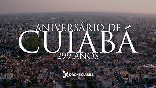 aniversario-de-cuiaba-299-anos-homenagem-drone-cuiaba