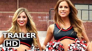 Nonton All Cheerleaders Die Official Trailer   Horror Comedy Movie Hd Film Subtitle Indonesia Streaming Movie Download