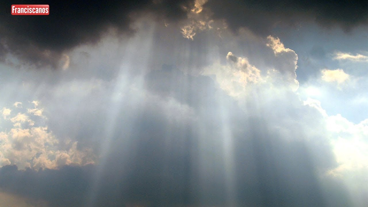 [Palavra da Hora | Jesus prepara um lugar para nós]