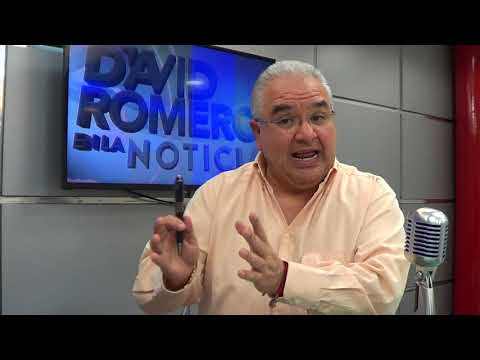 DAVID ROMERO | LA INSEGURIDAD EN CANCÚN EN TIEMPOS ELECTORALES ES UNA BOLA DE FUEGO QUE UNOS Y OTROS SE AVIENTAN, NADIE QUIERE CARGAR CON LOS MUERTOS Y EJECUTADOS