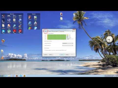 NetWorx 5.2.7 программа дл� учета интернет-трафика