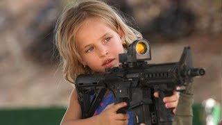"Video r/Entitledparents ""GIVE MY CHILD YOUR GUN!"" MP3, 3GP, MP4, WEBM, AVI, FLV September 2019"