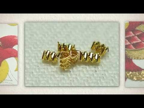 Заказать и купить золотую митру митрополита