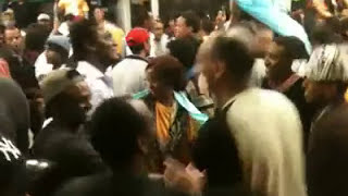 Eritrean Deleyti Fthi Ab Geneva Swiss.