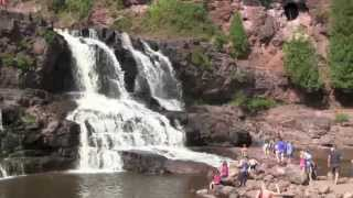 Grand Marais (MN) United States  city pictures gallery : Scenery in Duluth and Grand Marais, Minnesota