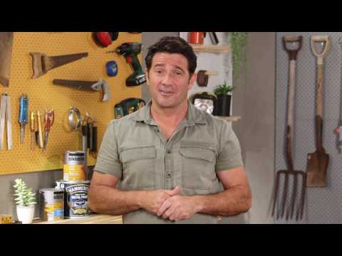 Roller Door Safety | The Home Team S3 E49