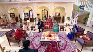 Tum Aise Hi Rehna - तुम ऐसे ही रहना - Episode 4 - 13th November 2014