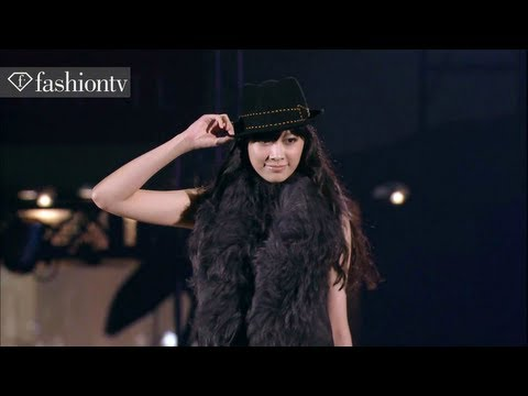 christy kee - Focus on Tokyo Runway Models ft. Leslie Kee http://www.FashionTV.com/videos TOKYO - FashionTV brings you this focus on Tokyo's top runway models with glimpse...