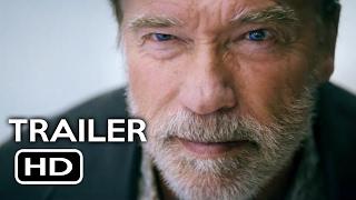 Nonton Aftermath Trailer #1 (2017) Arnold Schwarzenegger Thriller Movie HD Film Subtitle Indonesia Streaming Movie Download