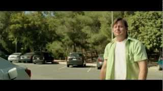 Nonton God Bless America  2011  Trailer Hd Film Subtitle Indonesia Streaming Movie Download