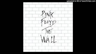 Download Lagu Comfortably Numb Pink Floyd (HD Best Quality 320kbps) Mp3