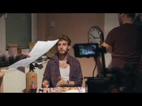 Werk Videó. A Sör, az Sör