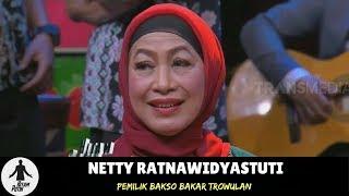 Video Bakso Bakar Trowulan, Makanan Khas Malang | HITAM PUTIH (24/07/18) 2-4 MP3, 3GP, MP4, WEBM, AVI, FLV Mei 2019