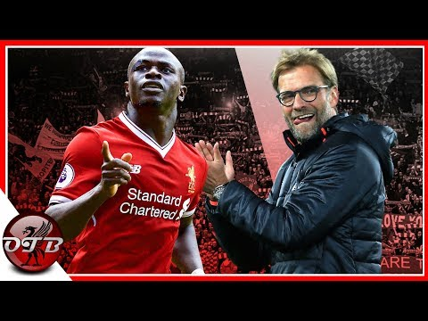 Klopp Out Of Hospital And Mane Updates | Liverpool FC News Latest