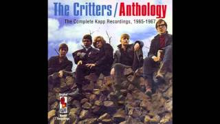 Don Ciccone and the Critters--An appreciation