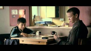 Nonton Wild Bill   Trailer Film Subtitle Indonesia Streaming Movie Download
