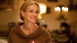 Top 10 Julia Roberts Movies