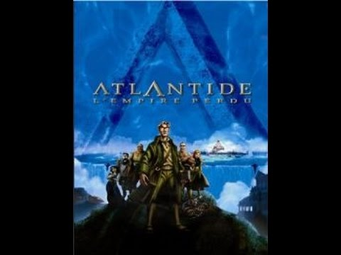 atlantide l empire perdu streaming}