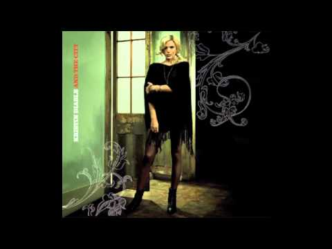 Kristin Diable & The City -