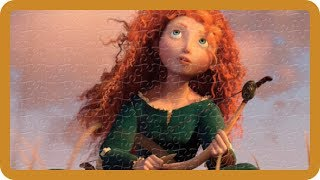 The Jigsaw Puzzle features Merida as she is competing in an archery competition. She is a very skilled archer. I wonder if she is going to win?The puzzle is done to a very popular children's nursery rhyme daddy finger family, sing along if you know the words!Jigsaw Puzzles are fun for all the family all around the world, and have many different names depending on where you live - here are a few of them: quebra-cabeças, пазл, паззл, pussel, yapboz, trò chơi xếp hình, أُحْجِيَّةُ الصُّوَرُ الـمُقَطَّعَةُ, 拼图玩具, palapeli, 조각 맞추기 퍼즐, puzzel, skládačka, układanka, rompecabezas, ตัวต่อสำหรับสร้างเป็นภาพ, картинка-пазл, quebra-cabeça, slagalica, puslespil, παζλ, ジグソーパズル, puslespill.😀😀😀😀😀😀😀😀😀😀   SUBSCRIBE   😀😀😀😀😀😀😀😀😀😀Like our videos? Subscribe for more every day http://bit.ly/1N2x3rU❤️💛💙💜❤️💛💙   RECOMMENDED VIDEOS   ❤️💛💙💜❤️💛💙 Disney Jigsaw Puzzles Mickey & Minnie Mouse Pluto Goofy Donald & Daisy Duck Mickey Mouse Clubhousehttps://www.youtube.com/watch?v=7nrhS7E6rwYDinosaur Finger Family Nursery Rhyme Collection Disney Pixar Good Dinosaur with Olaf from Frozen https://www.youtube.com/watch?v=dA6xxx0Ui7oThomas & Friends: Emily Vs Thomas, Percy, Diesel, Toby, James Daddy Finger Nursery Rhyme Compilationhttps://www.youtube.com/watch?v=ZvCLZF-qnwUMickey Mouse Clubhouse Explore - Mickey Mouse Clubhouse Finger Family Children's Nursery Rhymeshttps://www.youtube.com/watch?v=dKngRJqRQXkDinosaur Finger Family Nursery Rhyme Collection Disney Pixar Good Dinosaur Big Hero 6 Hiro Baymaxhttps://www.youtube.com/watch?v=ZtajLzx5NUw