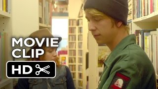 Nonton Me And Earl And The Dying Girl Movie Clip   What Group Am I In   2015    Olivia Cooke Drama Hd Film Subtitle Indonesia Streaming Movie Download