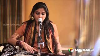 Boopalam (15/03/2014) Part - 2