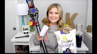 Hi everyone!! I'm excited to show you some of my favorite things! Thanks Dyson for sponsoring this video! Click here to buy a cord free Dyson vacuum, you'll love it!!:) https://goo.gl/yPkqJp Mindy Maes Market- https://mindymaesmarket.com/Roolee- http://www.roolee.com/Moji- https://www.mojiproducts.com/mistybosserman Follow me!Instagram- https://www.instagram.com/heykayli/Facebook: https://Facebook.com/HeyKayliPageTwitter: https://Twitter.com//Hey_KayliSUBSCRIBE to HEYKAYLIhttp://bit.ly/HeyKayliSUBSCRIBE to CASEYLAVEREhttp://bit.ly/CaseyLavereChannelSUBSCRIBE to HUSHINWITHLAVEREhttp://bit.ly/HushinWithLavereSUBSCRIBE to THEMOMSVIEWhttp://bit.ly/TMVChannel
