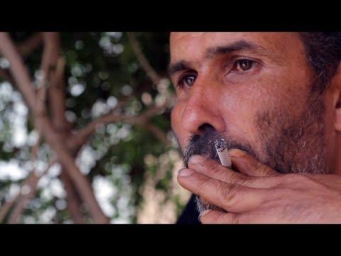 عماد الشطي: حكاية عامل يومي إعتنق الفكر اليساري
