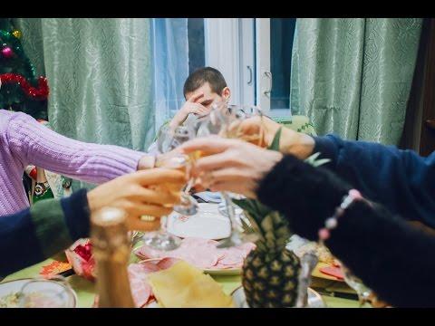 Noize MC – Грабли (Teaser)