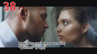 Еврохит Топ 40 - это главный чарт России, базирующийся на голосах обычных слушателей. Услышать этот чарт...