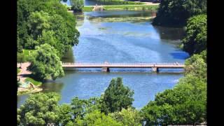 Kaliningrad Russia  City pictures : Kaliningrad - Russia Travel.