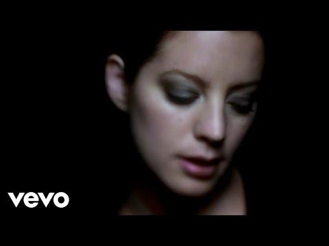 Tekst piosenki Sarah McLachlan - Sweet Surrender po polsku