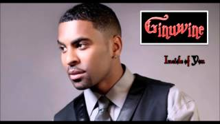 Ginuwine - Inside of You (Prod. by B.Cox) FULL ★ New RnB 2013 ★