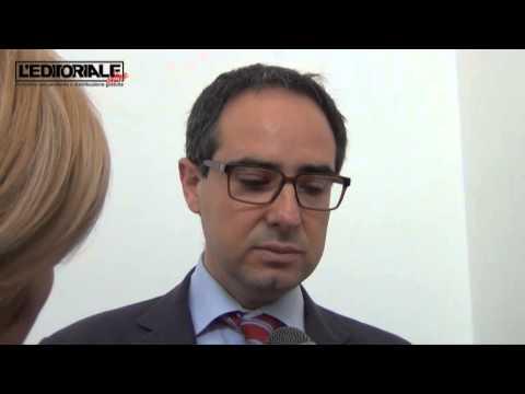 Raffaele Daniele su scandalo C.A.S.E.