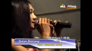 Bulan Bintang Nurma PANTURA 140408