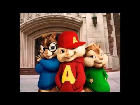 Chắc Ai Đó Sẽ Về - Sơn Tùng M-TP - [ Chipmunk, Tom Cats, Remix]