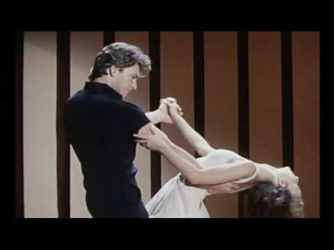 Dirty Dancing - Dernière Danse (Scène Mythique)