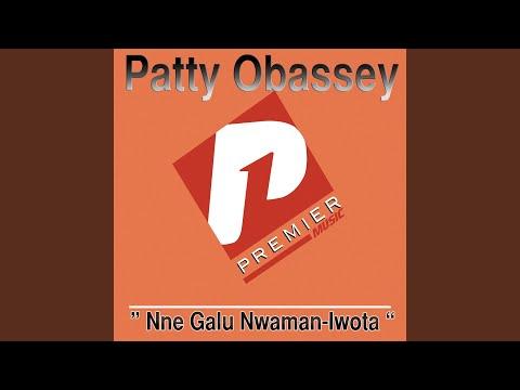 Nne Galu Nwaman-Iwota Medley Part 2