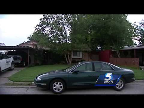 Mortgage companies not paying up after storms