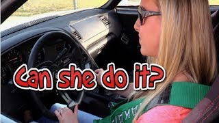 Hot blonde learns to drive stick on a 1000hp Supra TurboSupra Shirts : https://www.sik2jz.bigcartel.com***Social MediaInstagram: https://www.instagram.com/sik2jz/Facebook: https://www.facebook.com/jmichetti1